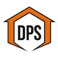 Damp Proofing Solutions