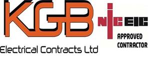 KGB Electrical Contracts Ltd