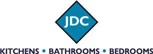 J D C Ceramics and Bathrooms