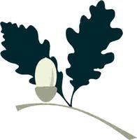 Green Frontiers Garden Care Ltd