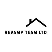 Revamp Team Ltd