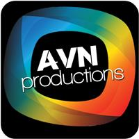 AVN Productions