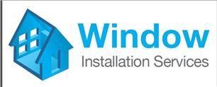 Windoor Installation Services Ltd