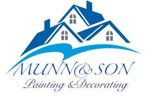 Munn & Son