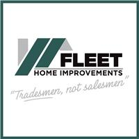 Fleet Home Improvements Ltd