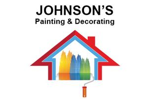 Johnson's Painting and Decorating