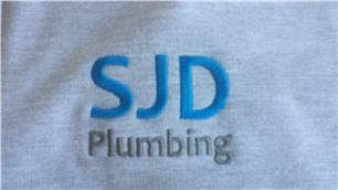 SJD Plumbing