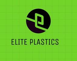 Elite Plastics