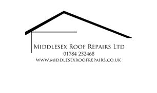 Middlesex Roof Repairs Ltd