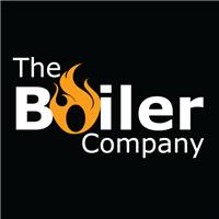 The Boiler Company Ltd