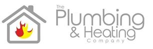 The Plumbing And Heating Company