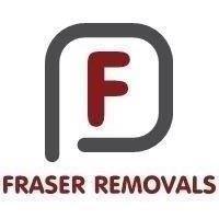 Fraser Removals