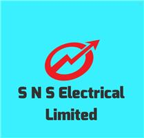 S N S Electrical Limited
