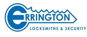 Errington Locksmiths & Security Limited