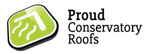 Proud Conservatory Roofs
