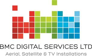 BMC Digital Services Dorset Ltd