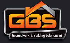 Groundwork and Building Solutions Ltd