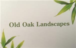 Old Oak Landscapes