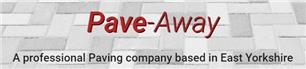 PaveAway
