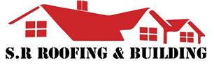 S R Roofing & Building Limited