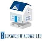 Bloxwich Windows Ltd