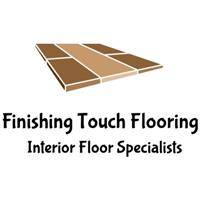 Finishing Touch Flooring Specialists