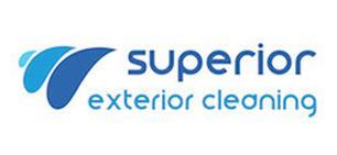 Superior Exterior Cleaning