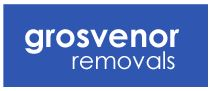 Grosvenor Removals