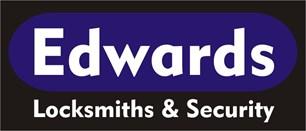 Edwards Locksmiths & Security Ltd