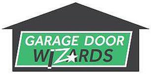 Garage Door Wizards