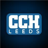 CCH Leeds Ltd