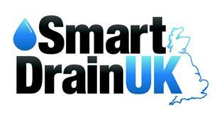 Smart Drain UK Limited