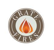 Grate Fires Ltd