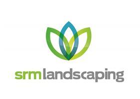 SRM Landscaping