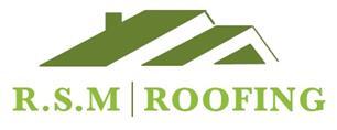 RSM Roofing