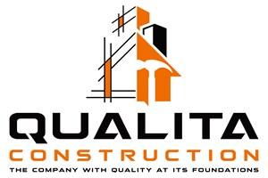 Qualita Construction