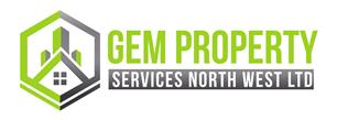 GEM Property Services