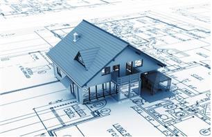 MDN Building Services Ltd