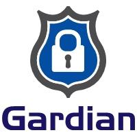 Gardian Ltd