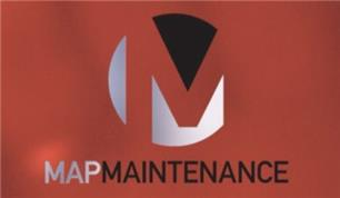MAP Maintenance