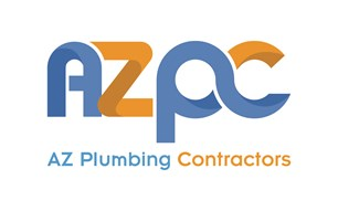 A-Z Plumbing Contractors Ltd