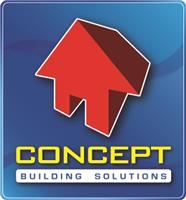 Concept Solutions (3 Counties)/CB Buildings & Claims Ltd