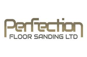 Perfection Floor Sanding Ltd