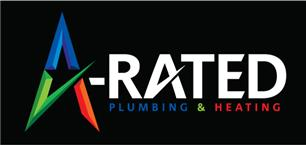 A-Rated Plumbing & Heating