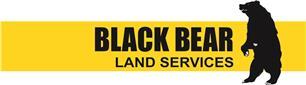Black Bear Land Services