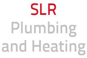 SLR Plumbing and Heating Ltd