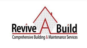 Revive a Build Ltd