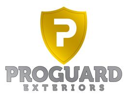 Elite Painters T/A Proguard Exteriors