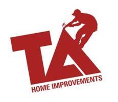 TA Home Improvements