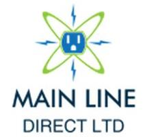 Main Line Direct Limited
